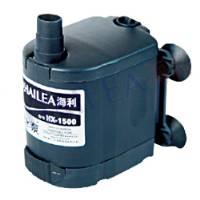 Pompa Immersione Hailea HX-1500 400L/h