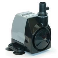 Pompa Immersione Hailea HX-4500 - 2000L/h