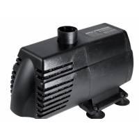 Pompa Immersione Hailea HX-8830 in/out 3000L/h