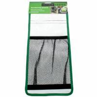 LightHouse Keeper - Tasca per Accessori Cultivo Grow Box