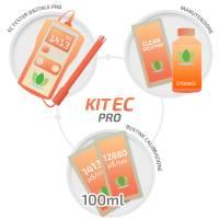 Kit Misurazione EC - Pro