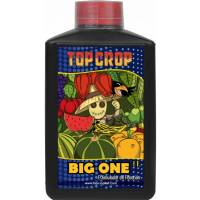 Top Crop - Big One - 1L