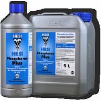 Hesi - Phosphorus Plus