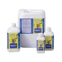 Advanced Hydroponics - Natural Power Enzymes 5L
