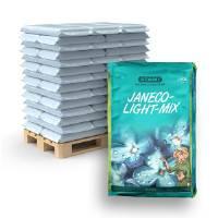 Bancale Atami Terriccio Janeco Light-Mix 50L - 70 Sacchi