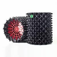SuperRoots Pot Kit 5L - Vaso Antispiralizzazione