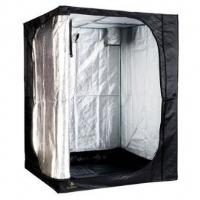 Dark Street DS150 - 150x150x200cm - Secret Jardin