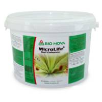 Bio Nova Microlife 2 KG
