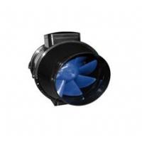 Estrattore WINFLEX BI-Turbo 10cm - 190m3/ora