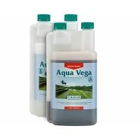 Canna Aqua Vega A+B 1 LT