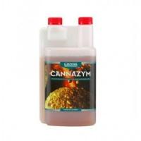 Canna CANNAZYM 250ML