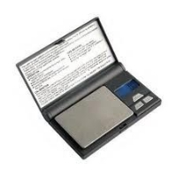 Bilancino di precisione KX Tascabile 350g x 0.1g