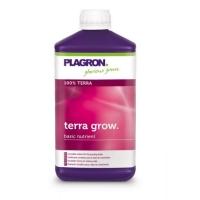 Plagron Terra Grow 1L