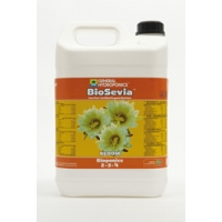 BioSevia Bloom 5L