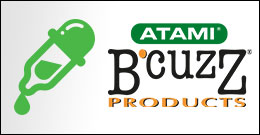 Dosaggi Atami B Cuzz