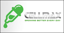 Fertilizzanti Cellmax