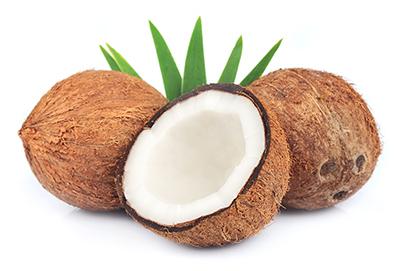 Offerte su Prodotti per il Cocco