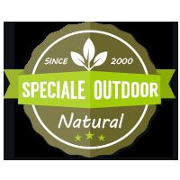 Speciale Outdoor