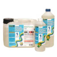 Advance Hydroponics - Dutch Formula Grow