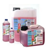 Advanced Hydroponics - Dutch Formula Bloom
