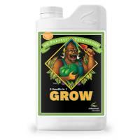 Adv Nutrients - Grow (pH Perfect)