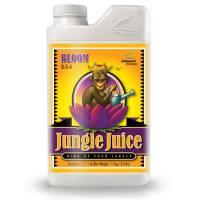 Adv Nutrients - Jungle Juice Bloom 5L