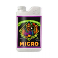 Adv Nutrients - Micro (pH Perfect)