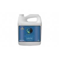 ADV Nutrients - Mother Earth Organic Super Tea Bloom 5L