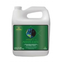 ADV Nutrients - Mother Earth Super Tea Grow 5L