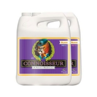 Adv Nutrients - pH Perfect Connoisseur A+B - Bloom 5L