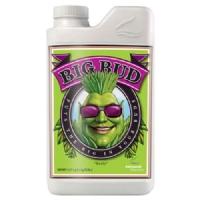 Advanced Nutrients - BIG BUD 1L