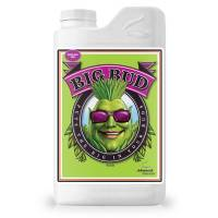 Advanced Nutrients - BIG BUD 500ML
