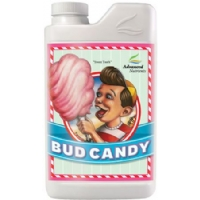 Advanced Nutrients - Bud Candy 1L