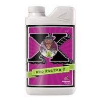 Advanced Nutrients - Bud Factor X 500ML