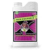 Advanced Nutrients - Bud Factor X