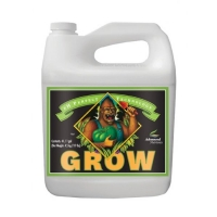 Advanced Nutrients Grow - PH Perfect - 10L