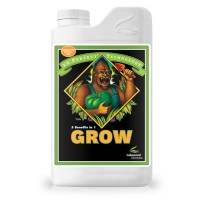 Advanced Nutrients Grow - PH Perfect - 1L