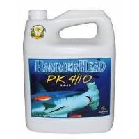 Advanced Nutrients - HammerHead PK4/10 5L