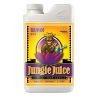 Advanced Nutrients - Jungle Juice Bloom 1L