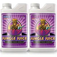 Advanced Nutrients - Jungle Juice Bloom A+B