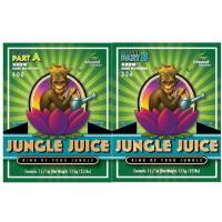 Advanced Nutrients - Jungle Juice Grow A+B 5L