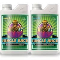 Advanced Nutrients - Jungle Juice Grow A+B