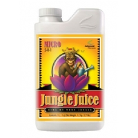 Advanced Nutrients - Jungle Juice Micro 1L