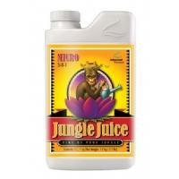 Advanced Nutrients - Jungle Juice Micro