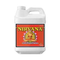 Advanced Nutrients - Nirvana 250ML