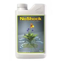 Advanced Nutrients - No Shock 1L