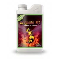 Advanced Nutrients - Organic B1 - 1L