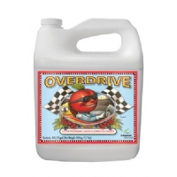 Advanced Nutrients - Overdrive 5L