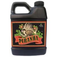 Advanced Nutrients - Piranha 500 ML