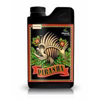 Advanced Nutrients - Piranha Liquid
